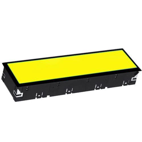 LED Indicator rjs electronics