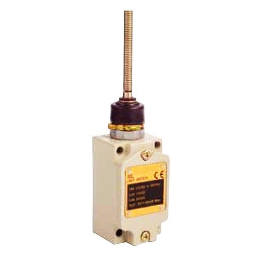 Limit switch rjs electronics