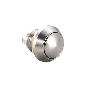 ball head - high current - push button switch - rjs electronics ltd
