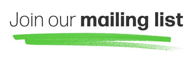 join the RJS electronics ltd mailing list, switches, led, electronics
