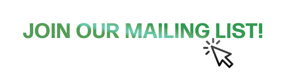 Join the rjs electronics ltd mailing list
