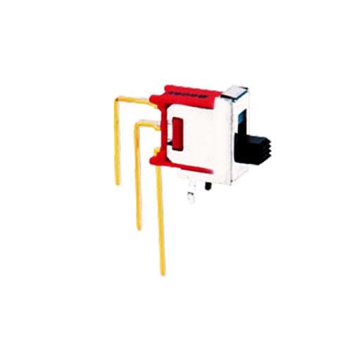 m7n spdt, slider switch, RJS Electronics Ltd.