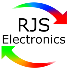 PCB, Pots, encoders & knobs, available in a variety of colours, abs plastic, aluminium, shell with plastic insert & solid aluminium. Without LED illumination, with LED illumination, knobs usually plastic available in many custom options to loosen, tighten, push or pull, as a fixed handle. Used for many applications. RJS Electronics Ltd.