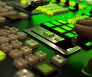 rjs-audio-video-thmb