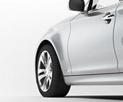 rjs-automotive-thmb