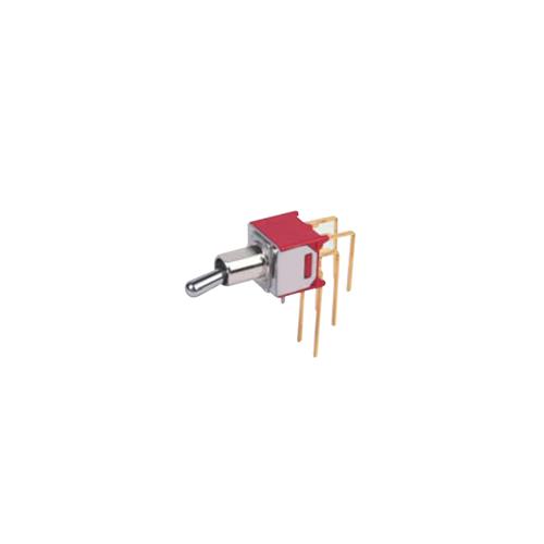 rjs-toggle-switch-2M-M7-DPDT - rjs electronics ltd