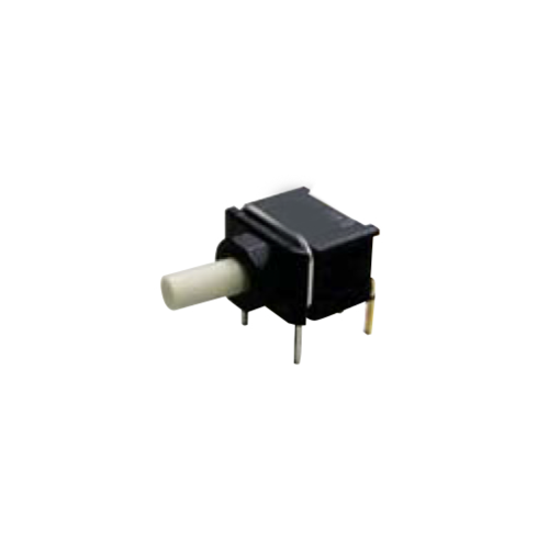 rjs-toggle-switch-2u-blk-m6-spdt, PCB, Panel mount, Toggle Switches, IP rated, without LED illumination, guards and accessories available. Miniature toggle switch, sealed waterproof toggle switch, sub-miniature toggle switches, ultraminiature toggle switches. Horizontal, right angle, vertical toggle switch. RJS Electronics Ltd.