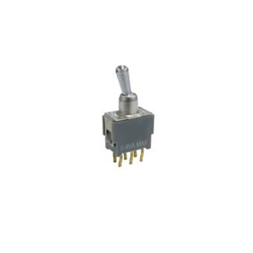 rjs-toggle-switch-m2-dpdt, RJS ELECTRONICS LTD.