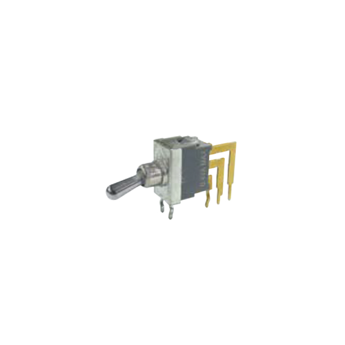 rjs-toggle-switch-m7-spdt, RJS ELECTRONICS LTD.