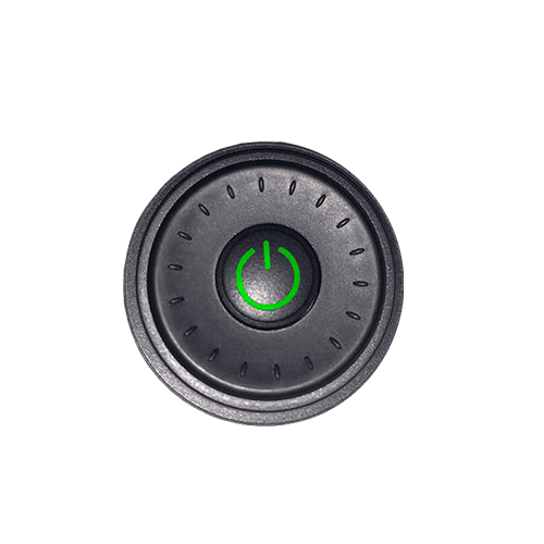 rotary encoder, power symbol, rjs electronics ltd