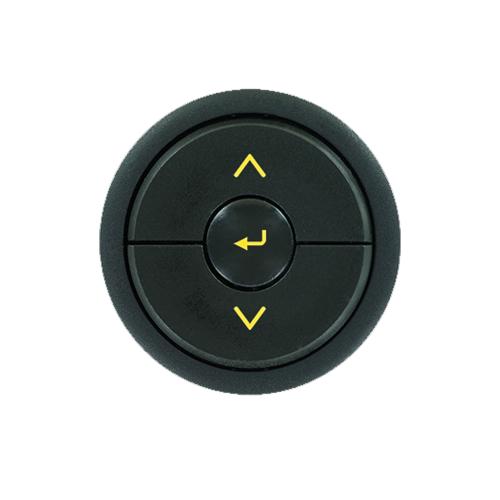 sna3 navigation switch rjs electronics