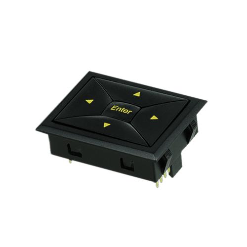 SNA4 navigation switch rjs electronics ltd