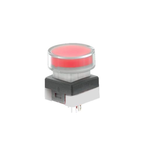spg4 round push button switch rjs electronics ltd
