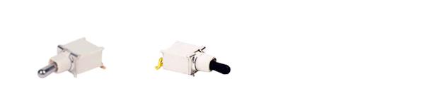 toggle switch series rjs-2b, rjs electronics ltd
